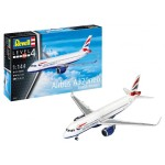 Airbus A320 Neo ''British Airways''