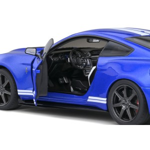 Ford Shelby Mustang GT500 Fast Track 2020