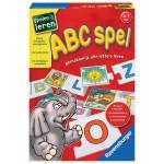 ABC Spel ''Leerspel''