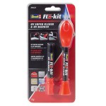 Fix-Kit UV Superlijm & UV Marker