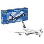 Airbus A380-800 ''Lufthansa''