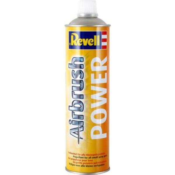 Airbrush Power 750ml