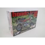 Honda Trail / Dax 70