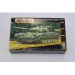 T-80 B Soviet Main Battle Tank