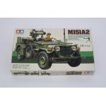 M151A2 w/TOW Missile Launcher [M220 Tracking System]