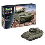 M2 / M3 Bradley Tank