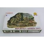 Red Devils [Arnhem 1944]