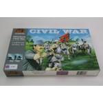 American Civil War [ Condederatie Artillery Set ]