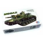 U.S. M60A2 Medium Tank