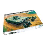 MI Panther II Mineclearing Tank
