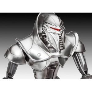 Cylon Centurion ''Battlestar Galactica''