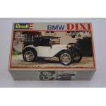 BMW Dixi