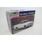 Chevrolet Chevy ''El Camino'' 1966