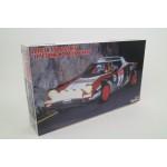 Lancia Stratos HF 1978 ''Winner Rally Sanremo''