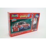 Citröen Xsara WRC 2004 ''Easy Kit''