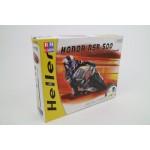 Honda NSR 500 ''Team Pons''
