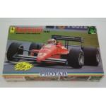 Ferrari F1 87'