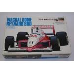 Reynard 89D Wacoal Dome F3000