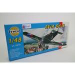 Avia BH11