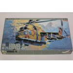Mil Mi-24 Hind-A