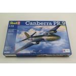 Canberra PR-9
