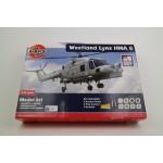 Westland Lynx HMA 8