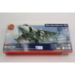 BAe Sae Harrier FA2