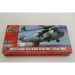 Westland Sea King Aew.Mr2 / Asac.mk7
