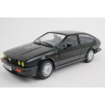 Alfa Romeo GTV 6 1984