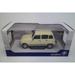Renault 4 GTL 1978