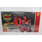 Ferrari Race & Play  Go Gears Raceway