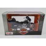 Harley Davidson FLHTK Electra Glide 2013