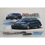 Honda Odyssey  [ Shuttle ]
