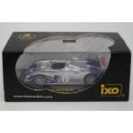 Audi R8  '' Audi Sport UK ''