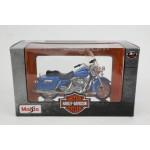 Harley Davidson FLHR Roadking 1997