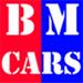 Bram Modelcars